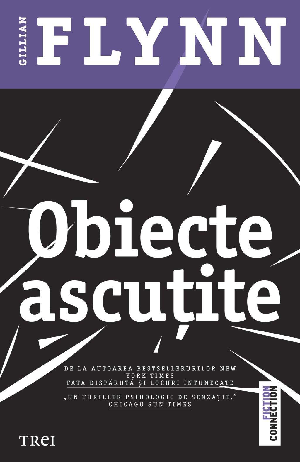 obiecte ascutite online dating