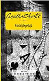 Cu cartile pe fata, Agatha Christie  - Agatha Christie