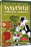 Sylvester si Hippety Hopper - Nebunie marsupiala
