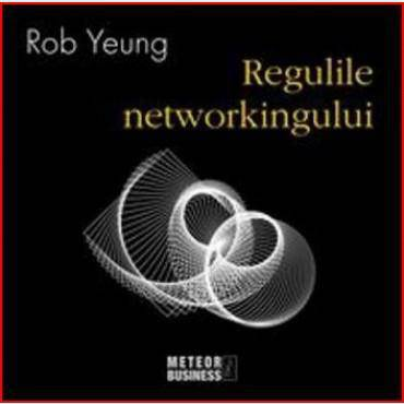 reguli de networking