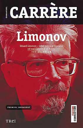 Limonov - Array