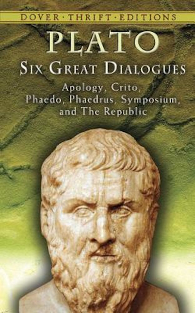 an analysis of phaedrus by socrates When we think of a philosophical analysis plato's socrates as narrator: a philosophical muse, lanham, md: lexington books scully, s, 2003, plato's phaedrus.