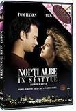 Nopti albe in Seattle