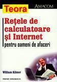 Retele de calculatoare si Internet pentru oameni de afaceri