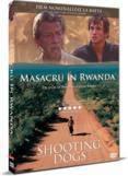Masacru In Rwanda