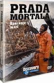 Prada mortala - Sperante mari