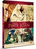 Joan - Femeia Papa