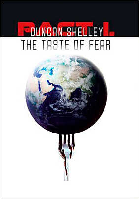 The Taste of Fear - Array