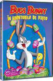 Bugs Bunny in aventurile de Paste