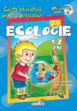 Gradinita vesela - Ecologie 5-7 ani