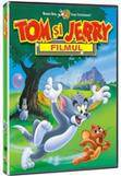 Tom si Jerry: Filmul