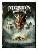 Merlin: Razboiul Dragonilor