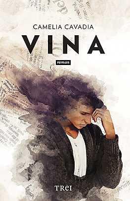 Vina - Array