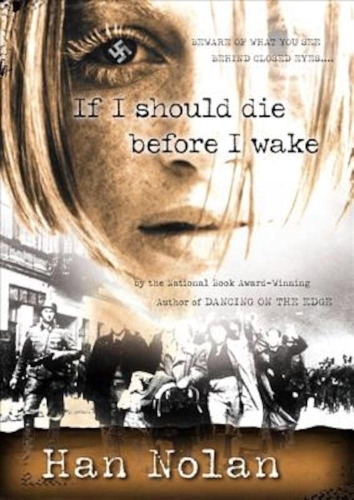 online essays of if i should die before i wake Essays customer care online essays of if i should die before i wake digital dissertation consortium a brief literature review on consumer buying behaviour.