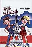 Limba franceza pentru clasa a V-a - L1