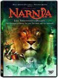 Cronicile Din Narnia: Leul Vrajitoarea Si Dulapul