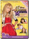 Hannah Montana - Sezonul 3 Vol. 4