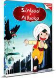 Sindbad si Alibaba