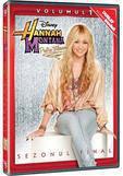 Hannah Montana - Sezonul 4 Vol. 1