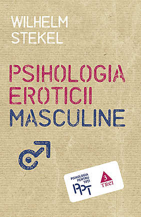 Psihologia eroticii masculine - Array