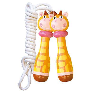 Coarda de sarit - Girafa