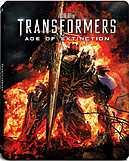 Transformers: Exterminarea
