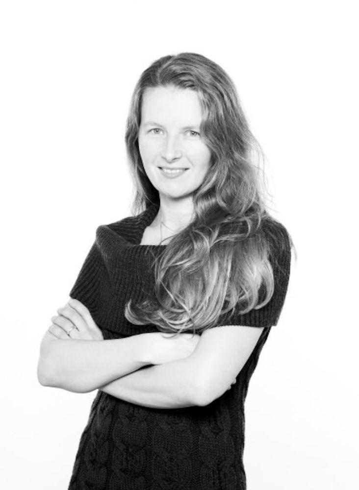 Sarah Simblet - Anatomy for the Artist - - elefant.ro