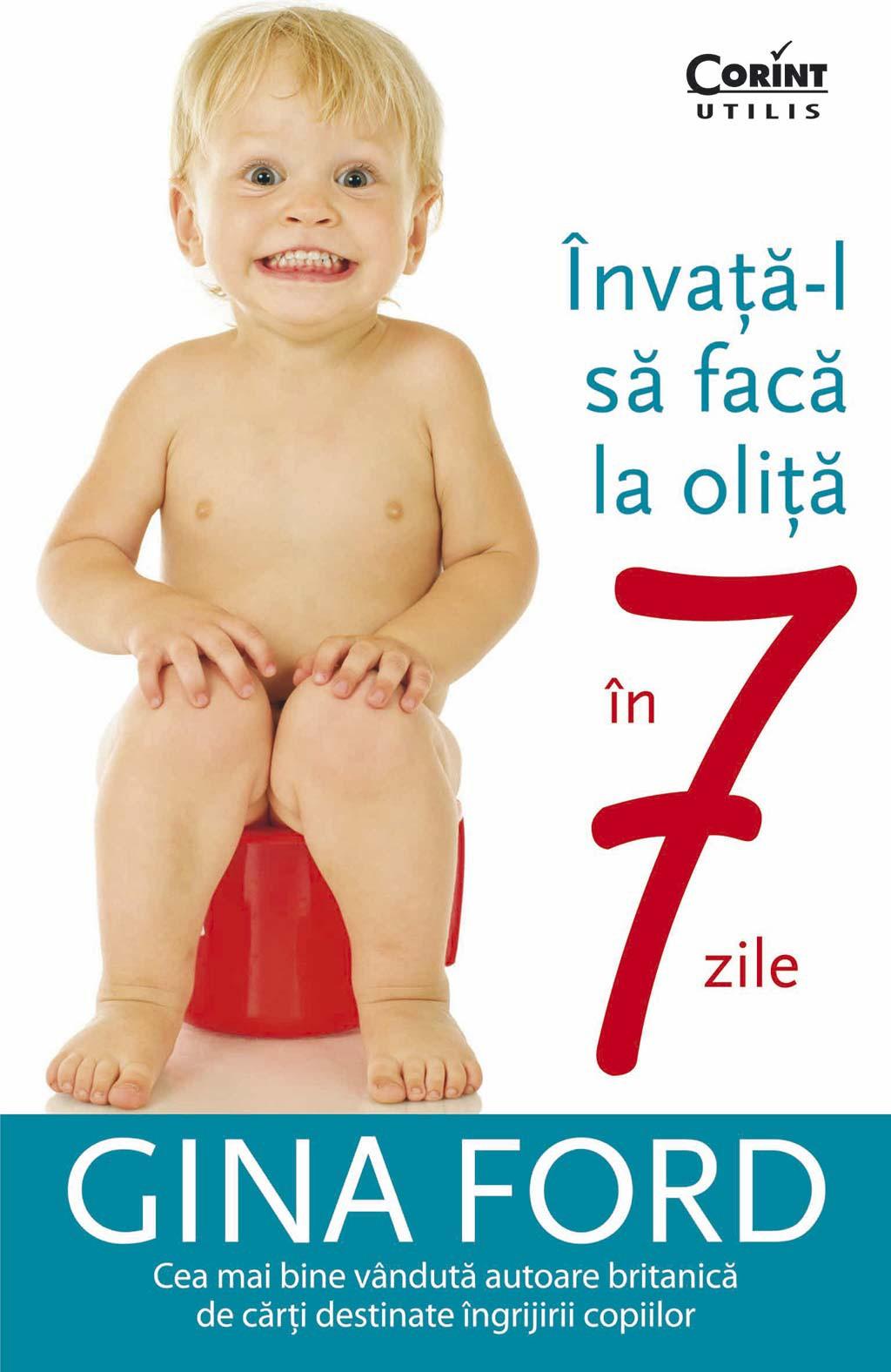 Cartea Bebelusului Fericit Pdf Free //FREE\\ invata-l-sa-faca-la-olita-in-7-zile_1_fullsize