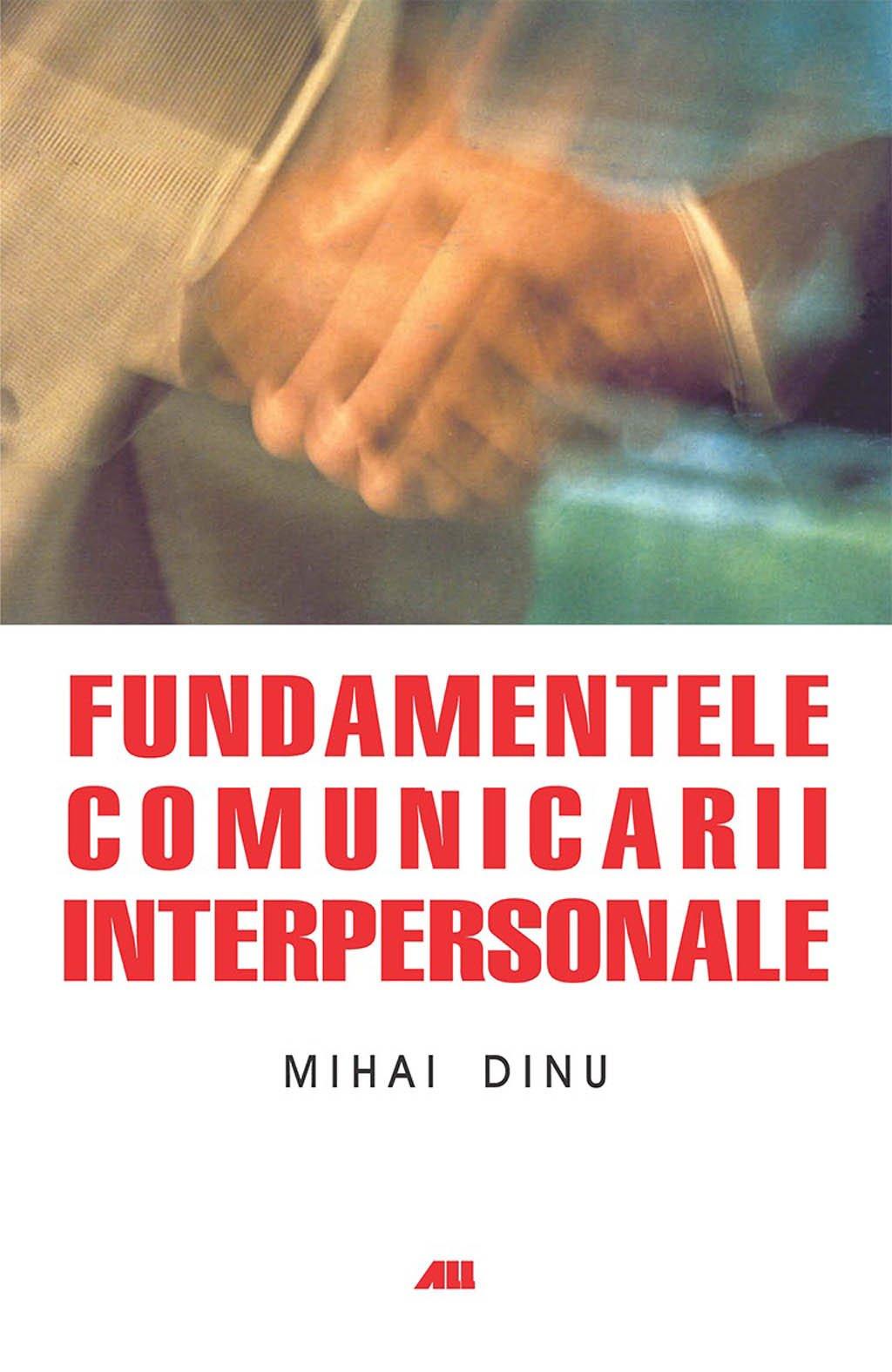 book narratology and interpretation the content