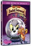Tom si Jerry: Inelul fermecat