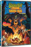 Scooby Doo si cosmarul din tabara de vara