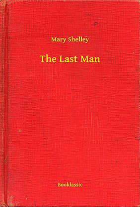 The Last Man - Array