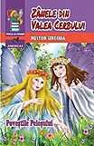 Zanele Din Valea Cerbului - Povestile Pelesului