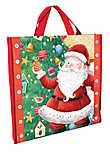 Christmas Time 5-book Collection Bag