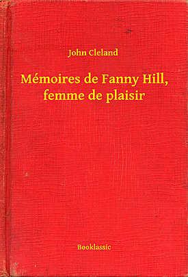 Memoires de Fanny Hill, femme de plaisir - Array