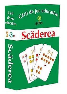 carti de joc 66