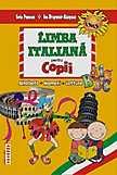 Limba italiana pentru copii