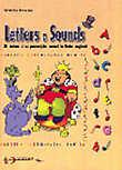 Letters & Sounds - litere si sunete in limba engleza
