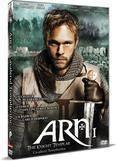 Arn 1: Cavalerul Templierilor