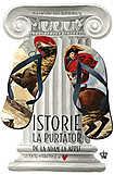 Istorie La Purtator: De La Adam La Apple