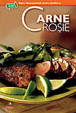 Secretele bucatariei - Carne rosie