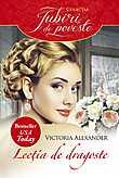 Lectia de dragoste  - Victoria Alexander
