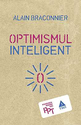 Optimismul inteligent - Array