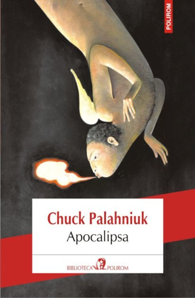chuck palahniuk 36 essays Reddit gives you the best of the internet in one place get a constantly updating feed of breaking news, fun stories, pics, memes, and videos just for you passionate.