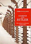 Oamenii Lui Hitler