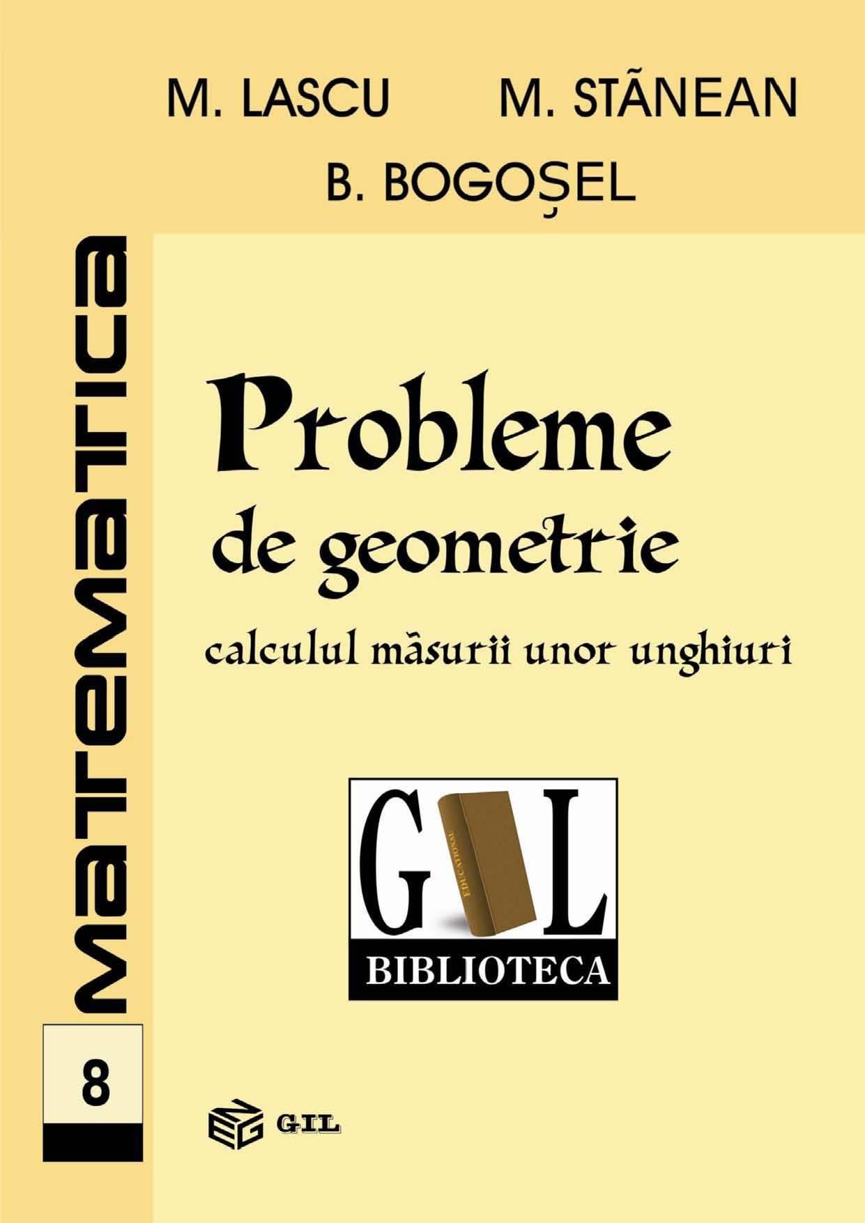 free Filosofia
