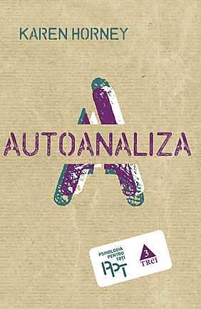 Autoanaliza - Array