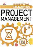 Essential Managers - Project Management