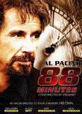 88 De Minute