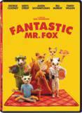 Fantasticul Domn Fox